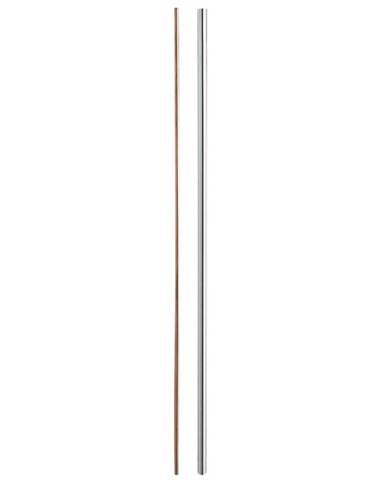 Sprchová tyč 840 mm EUPHORIA Grohe 48054000