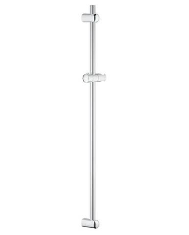 Sprchová tyč 900 mm EUPHORIA Grohe 27500000