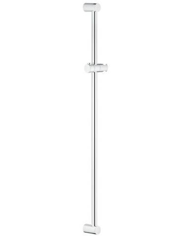 Sprchová tyč 920 mm TEMPESTA COSMOPOLITAN 27522000