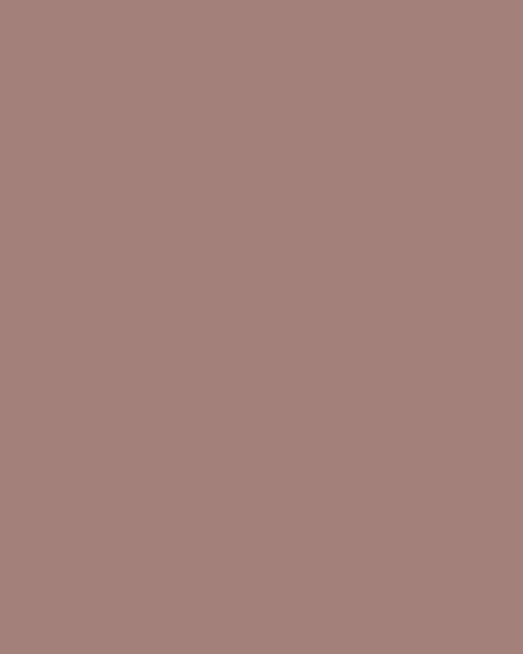 BAUMIT Silikonová omítka Baumit Silikontop 2,0 mm 25 kg – odstín 0414