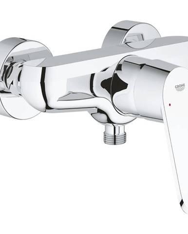 Baterie sprchová nástěnná EURODISC COSMOPOLITAN 33569002