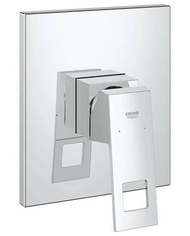 Baterie sprchová podomítková EUROCUBE 19898000