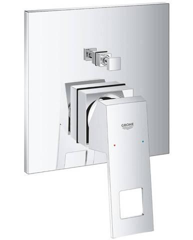 Baterie sprchová podomítková EUROCUBE 24062000