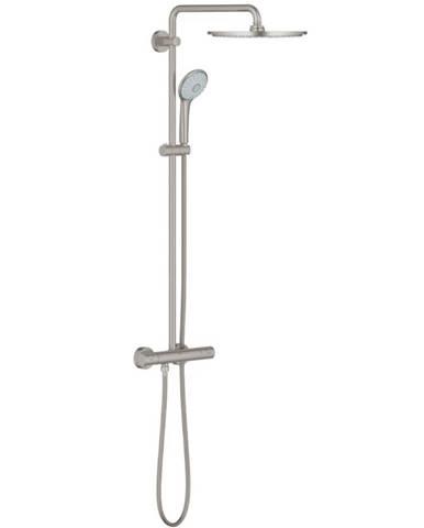 Baterie sprchová termostatická nástěnná EUPHORIA SYSTEM 310 26075DC0