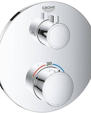 Baterie sprchová termostatická podomítková GROHTHERM 24076000