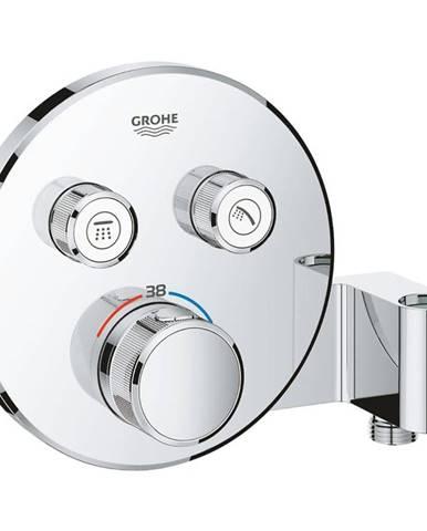 Baterie sprchová termostatická podomítková GROHTHERM SMARTCONTROL 29120000