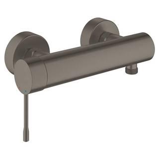 Baterie sprchová nástěnná ESSENCE 33636AL1