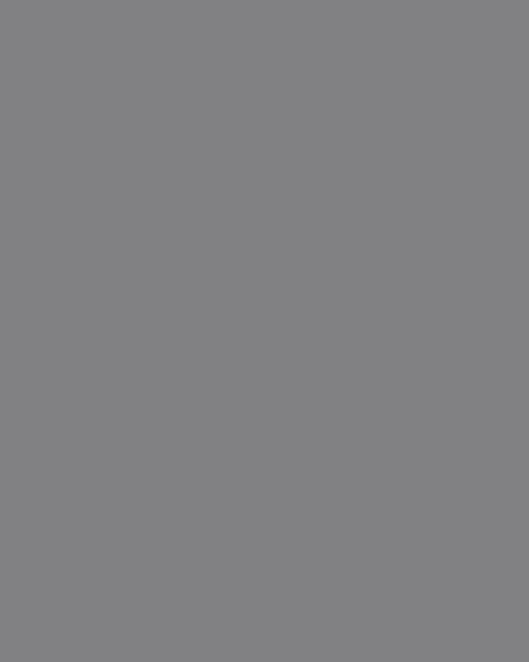 BAUMIT Silikonová omítka Baumit Silikontop 2,0 mm 25 kg – odstín 0884