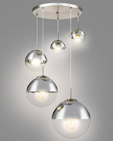 Svítidlo 15851-5 LW3 LED