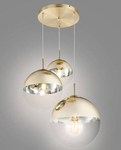 Svítidlo 15855-3 LW3 LED