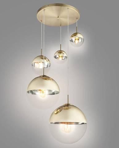 Svítidlo 15855-5 LW3 LED