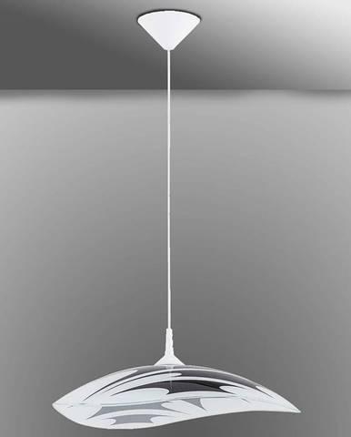 Svitidlo Flot 60586 LW1