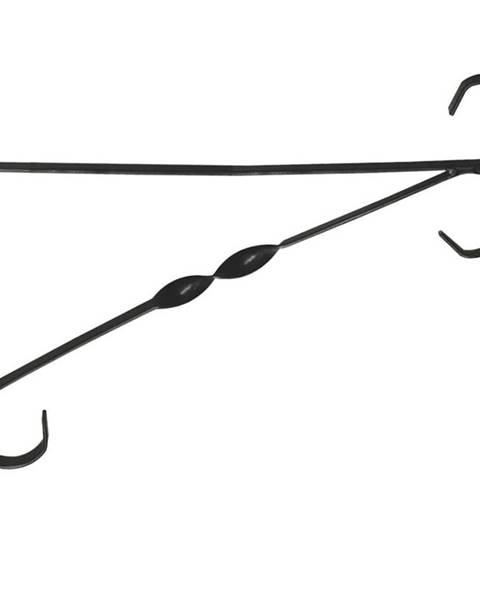 BAUMAX Držák na truhlík 23 cm