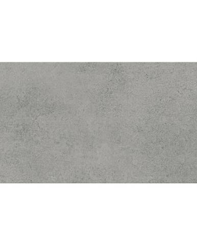 Dlažba Fog Grey 29,7/59,8