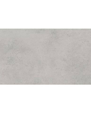 Dlažba Fog Light Grey 29,7/59,8