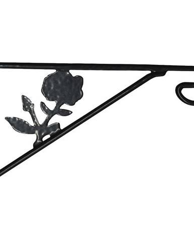 Držák na truhlík 22,5 cm