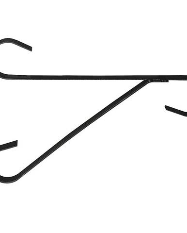 Držák na truhlík 24 cm