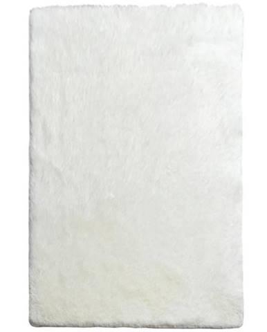 Koberec  Silky  0,8/1,5  Sf-6
