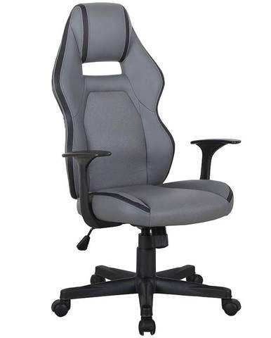 Otaceci Židle Cx1163mg