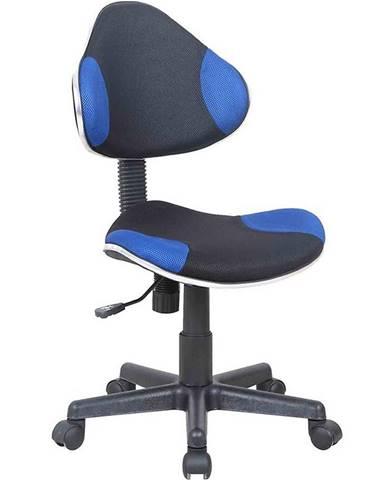 Otočné Židle Cx 4113b