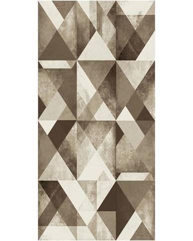 Koberec Frisee Diamond 0,8/1,5 24064 070 Hg 5698 4 Hc