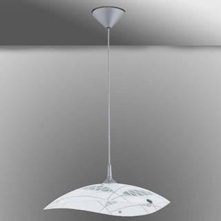 Svítidlo Muso 60590 LW1