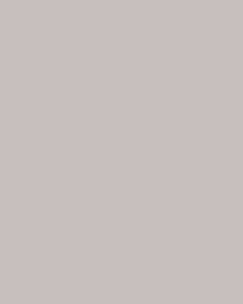 BAUMIT Silikonová omítka Baumit Silikontop 3,0 mm 25 kg – odstín 0437