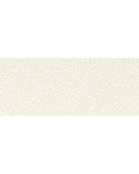 EMIGRES Nástěnný obklad Sevila beige 20/60