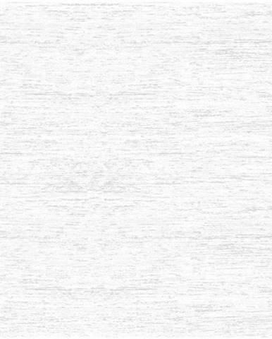 Dlažba Carmen bianco 29,5/29,5