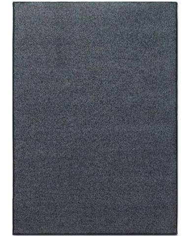 Koberec  Guayama  0,9/1,5  00810