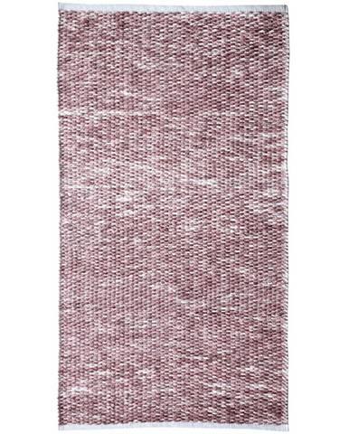 Koberec Loroly 1,4/1,9 PSR-30075 Purple