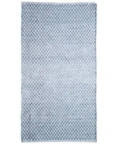 Koberec Onette 0,8/1,5 CR-210 Multi Blue