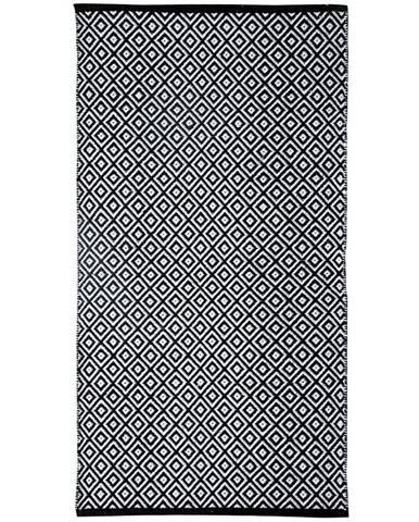 Koberec Zinca Diamond 0,8/1,5 CR-885 Black