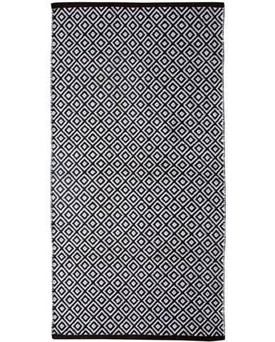 Koberec Zinca Diamond 0,8/1,5 CR-885 Brown