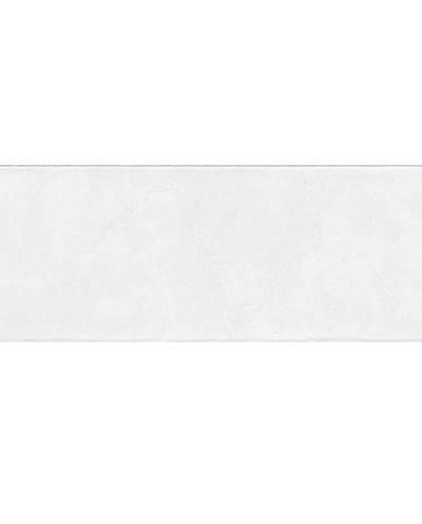 Nástěnný obklad Chiara blanco rekt. 25/75