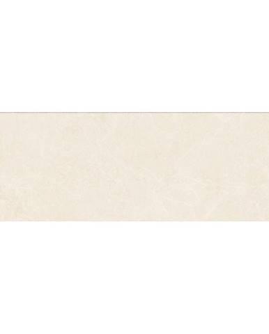Nástěnný obklad Elba crema rekt. 25/75