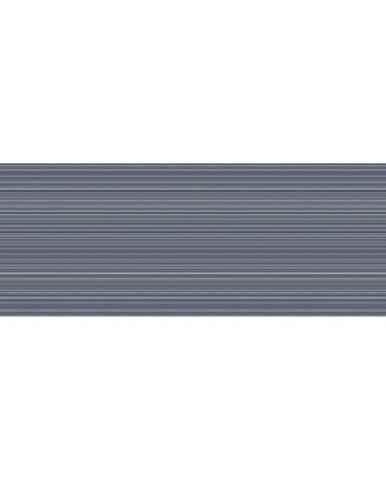 Nástěnný obklad Londres azul 30/90