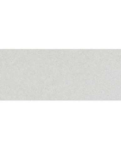 Nástěnný obklad Petra blanco 25X75