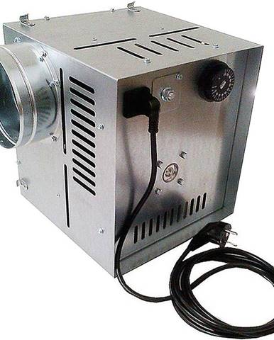 Ventilátor AN2