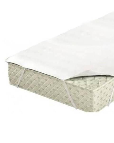 BAUMAX Chránič matrace  100x200 PVC