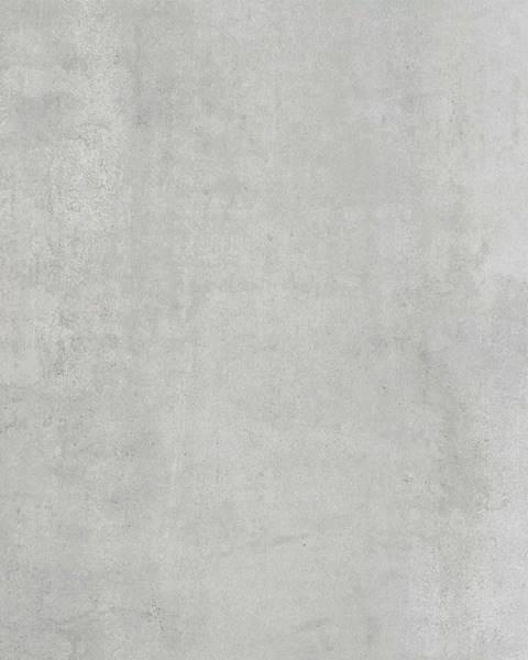 AZULIBER Dlažba Florencia Perla 65/65
