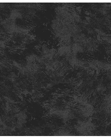 Dlažba Riga black 60/60 Lappato
