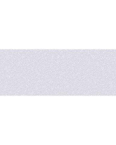Nástěnný obklad Ballet blanco 20/60