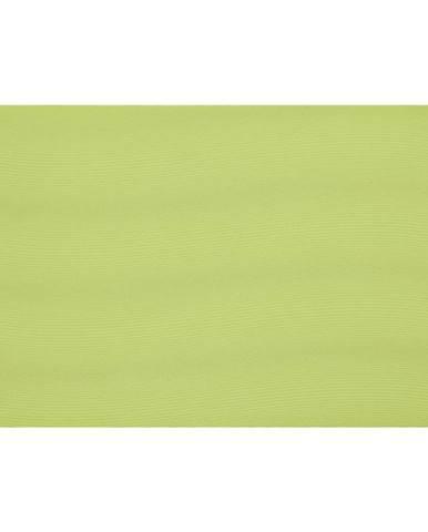 Nástěnný obklad Lira green 25/40