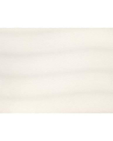Nástěnný obklad Lira white 25/40