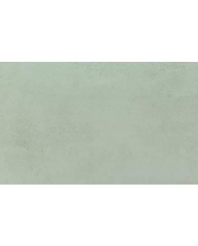 Nástěnný obklad Touch Mint 29,8/59,8