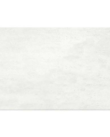 Nástěnný obklad Vivia white mat 25/40