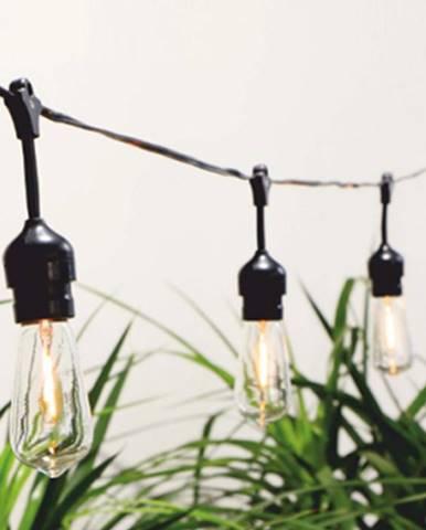 Solarni LED Girlanda TR502