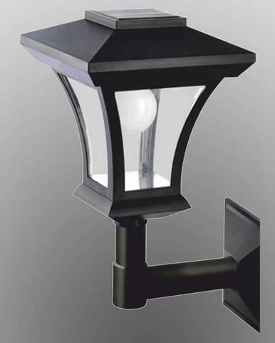 Solarni LED zahradni lampa TR501