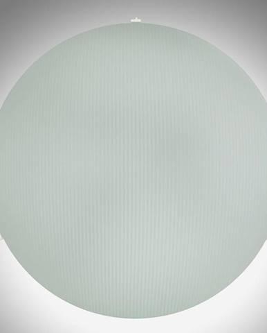 Stropní Svítidlo Micron 13-55231 Plafon 30 PL1